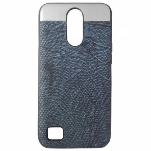 کاور گوشی پرفکت مناسب برای گوشی موبایل K10 2017