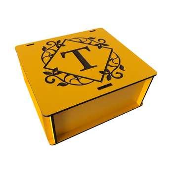 جعبه هدیه مدل j138