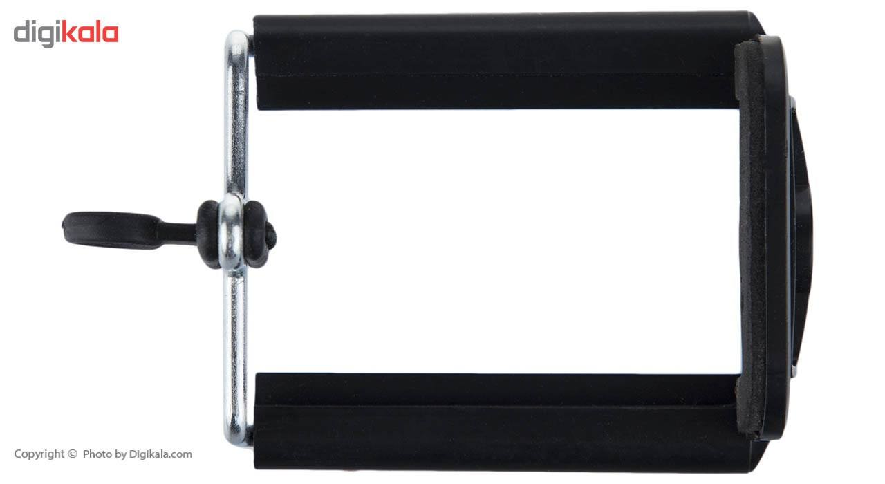 گیره نگهدارنده یدکی مونوپاد main 1 5