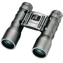 دوربین دو چشمی تاسکو مدل 16x32 Essentials