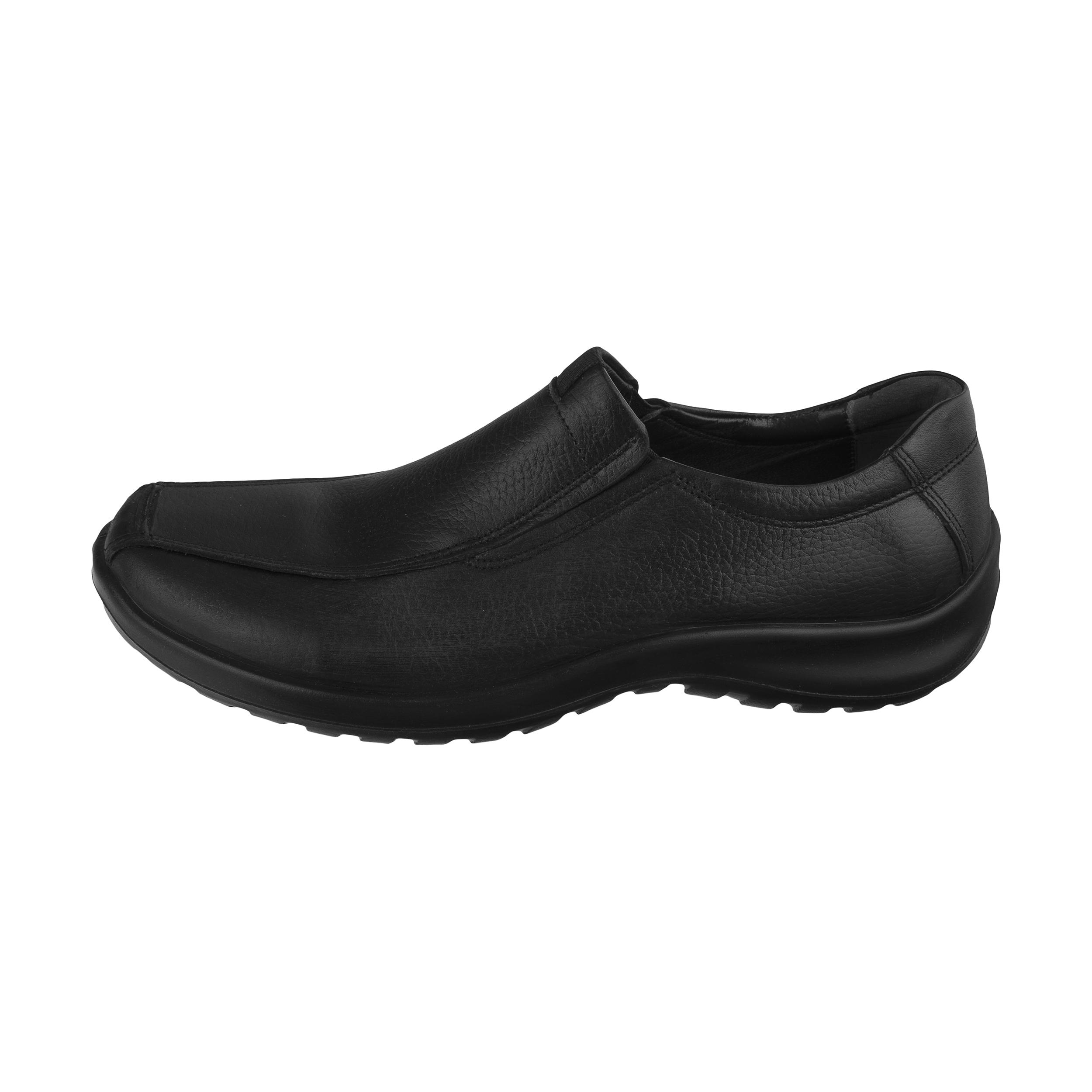 کفش روزمره مردانه ملی مدل هایلند کد 14192782