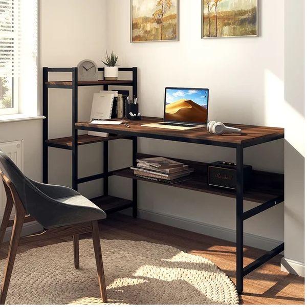 میز کامپیوتر مدل 14569