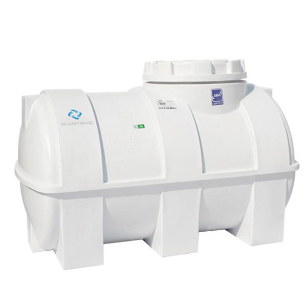 قیمت                                      مخزن آب پلاستونیک مدل 7324 حجم 500 لیتر