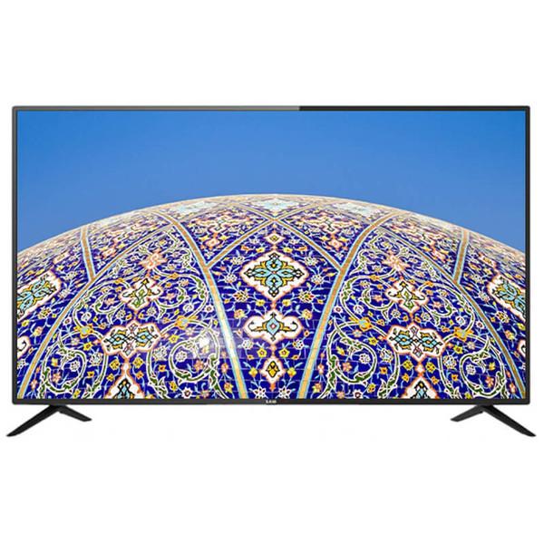 تلویزیون ال ای دی سام الکترونیک مدل UA39T4500TH سایز 39 اینچ