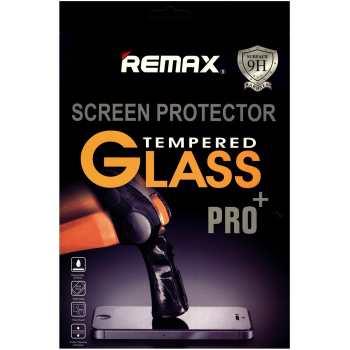 محافظ صفحه نمایش شیشه ای ریمکس مدل Pro Plus مناسب برای تبلت سامسونگ گلکسی Tab S2 8.0 SM-T715