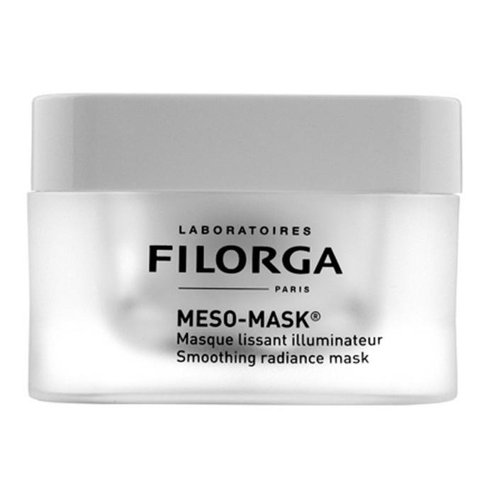 ماسک صورت فیلورگا مدل Hyaluoronic Acid حجم 50 میلی لیتر