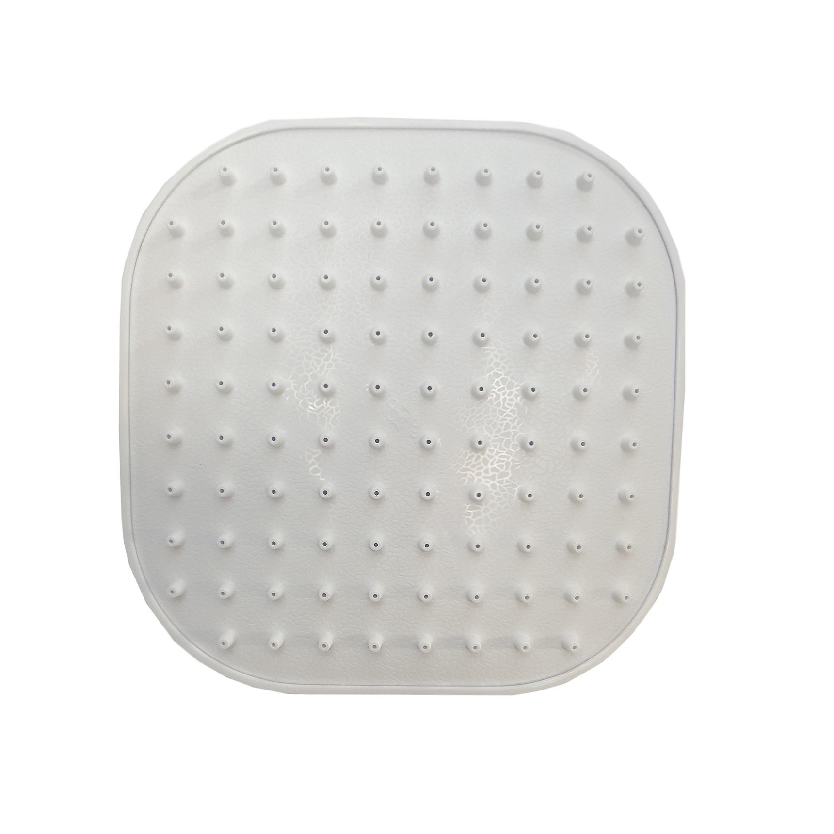 قیمت                                      سردوش حمام مهر مدل M20
