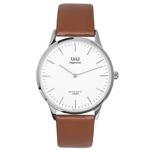 ساعت مردانه کیو اند کیو مدل S306J301Y