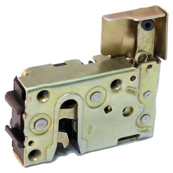 قفل در جلو چپ خودرو پیشرفت کد CARNEED-1009 مناسب برای پژو 405