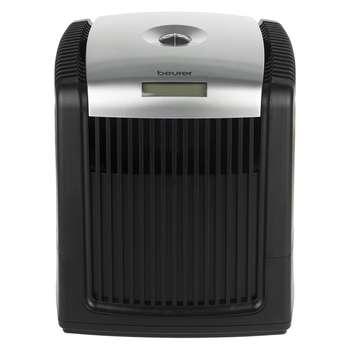 تصویر دستگاه تصفیه هوا بیورر مدل AW110 Beurer AW110 Air Purifier