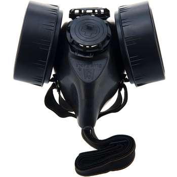 ماسک تنفسی فیلتر دار بلو ایگل مدل NP 306