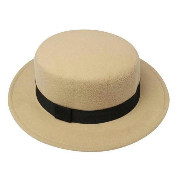 کلاه مدل فدورا