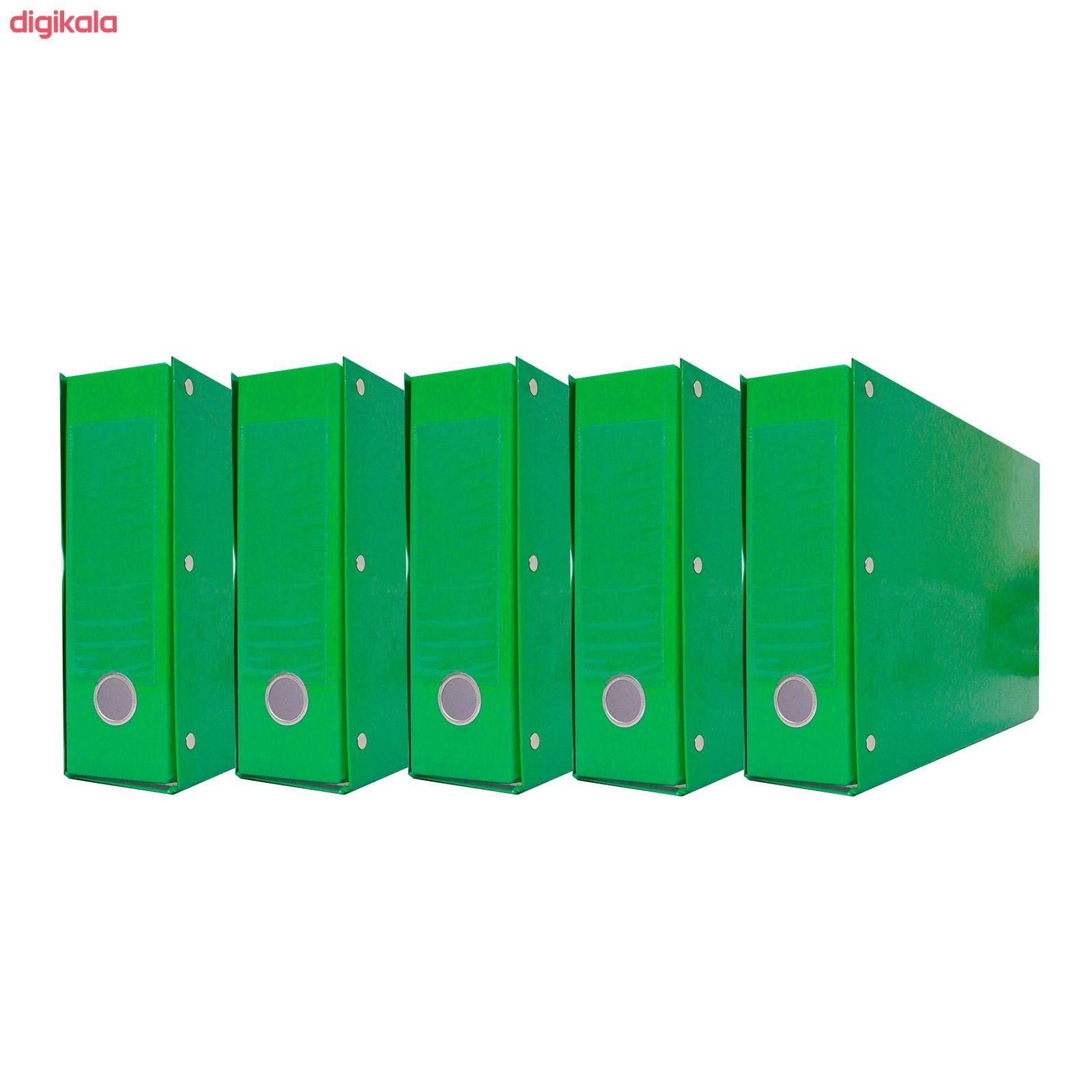 زونکن  کد 005 بسته 5 عددی main 1 2