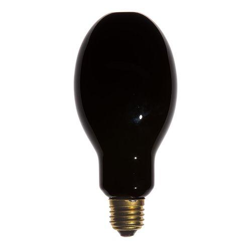 لامپ فیلامنتی40 وات ویکتوریا مدل ED76 پایه E27