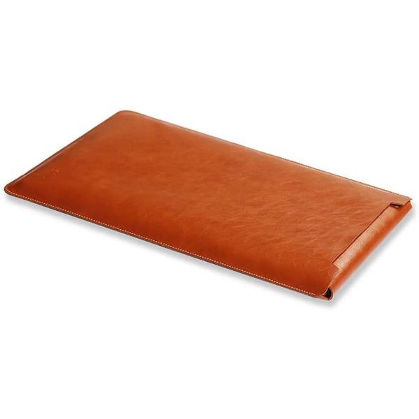 کاور لپ تاپ کد M.Pvn.15 مناسب برای لپ تاپ 17 اینچی