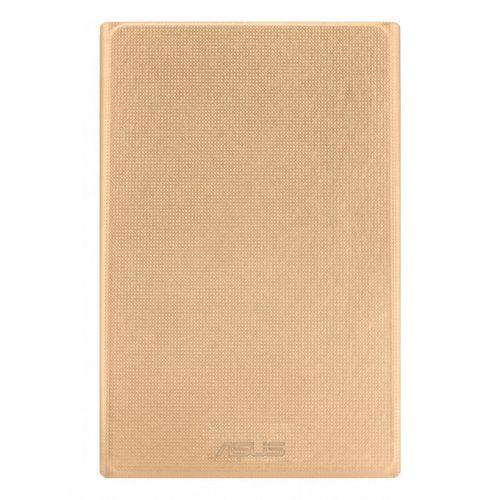 کیف کلاسوری چرمی مدل Book Cover مناسب برای تبلت ایسوس Zenpad 3 8.0 Z581
