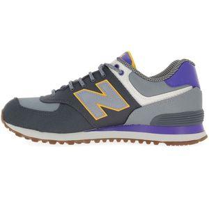 کفش مخصوص دویدن مردانه نیو بالانس مدل ML574EXA