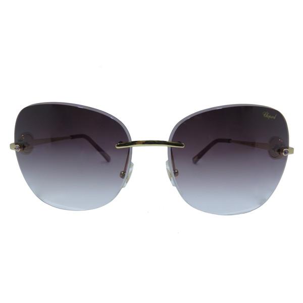 عینک آفتابی شوپارد مدلSCHB22S OE40-Original 10