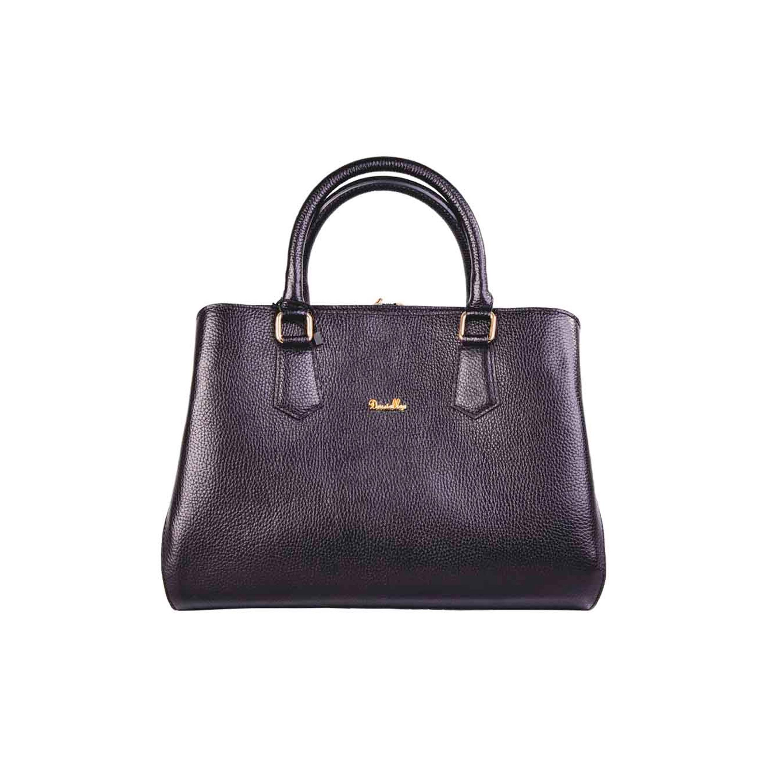 کیف دستی زنانه دنیلی مدل 402370061001