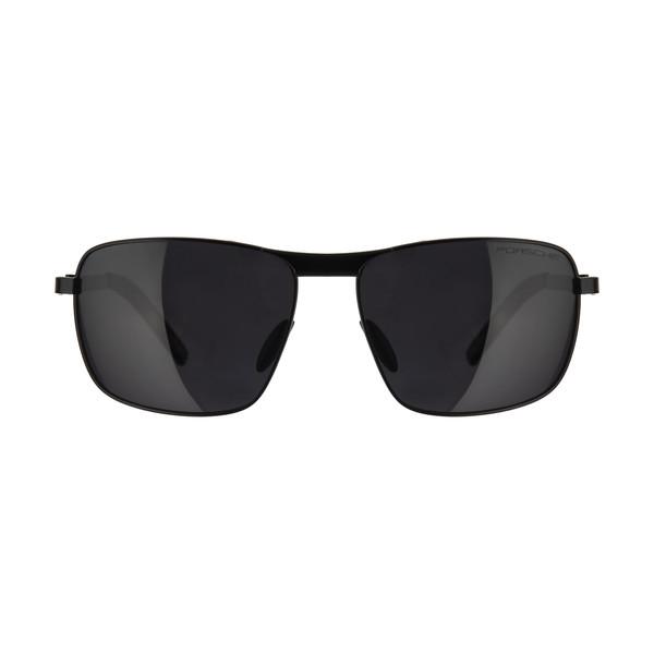 عینک آفتابی مردانه پورش دیزاین مدل p8643