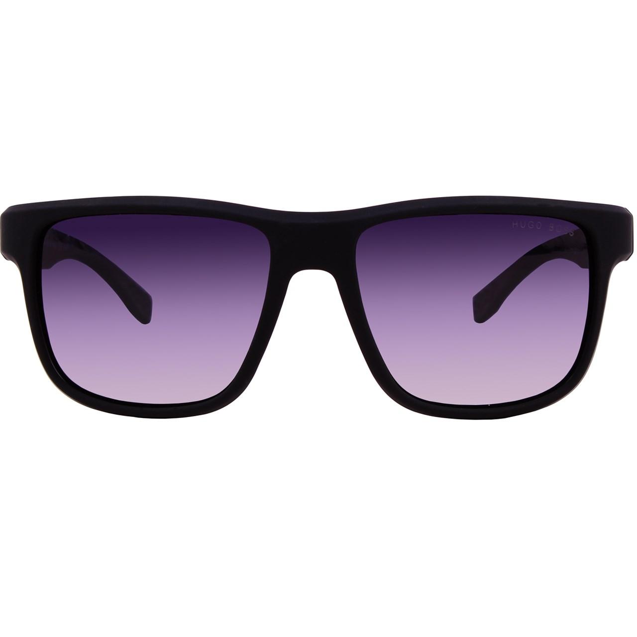 عینک آفتابی  کد BO 0799-S