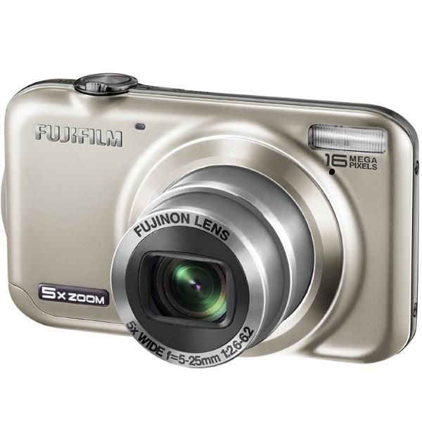 دوربین دیجیتال فوجی فیلم فاین پیکس جی ایکس 400