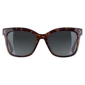 عینک آفتابی کارن میلن مدل KM500318054