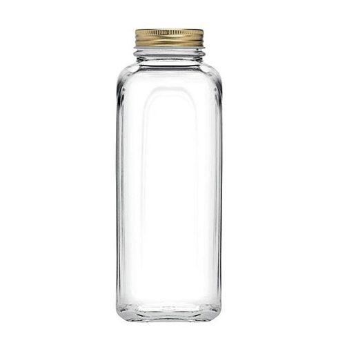 بطری مایعات پاشاباغچه مدل هوم مید کد 80345