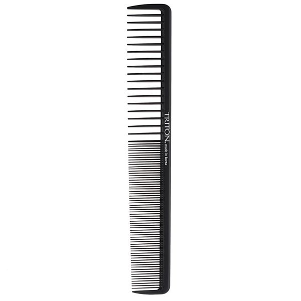 شانه مو تریتون مدل HBR-1001