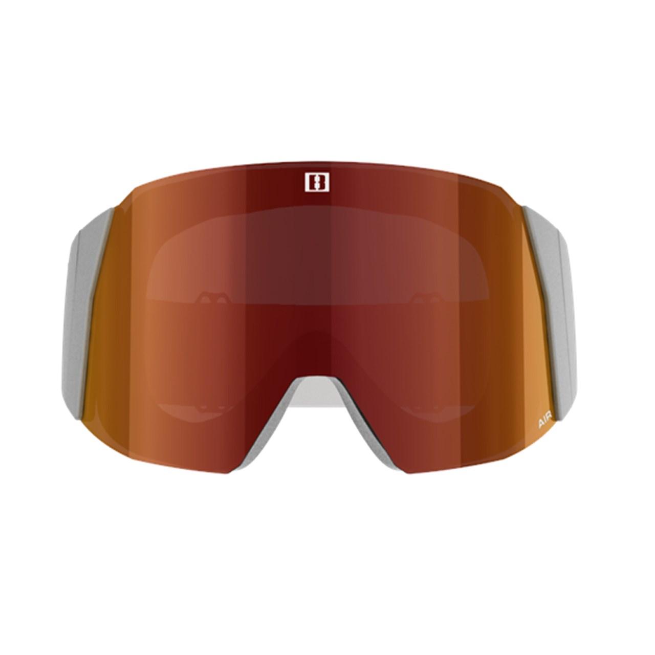 عینک اسکی بلیز سری  AIR مدل M10 38097-84