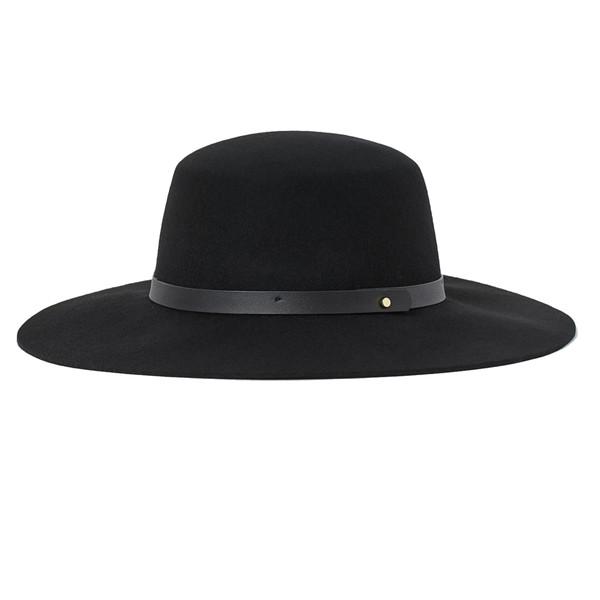 کلاه زنانه دیوایدد مدل ch-54