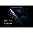 گوشی موبایل اپل مدل iPhone 12 Pro Max A2412 دو سیم کارت ظرفیت 256 گیگابایت thumb 12