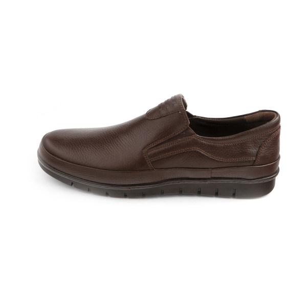 کفش روزمره مردانه شیفر مدل 7996e503101