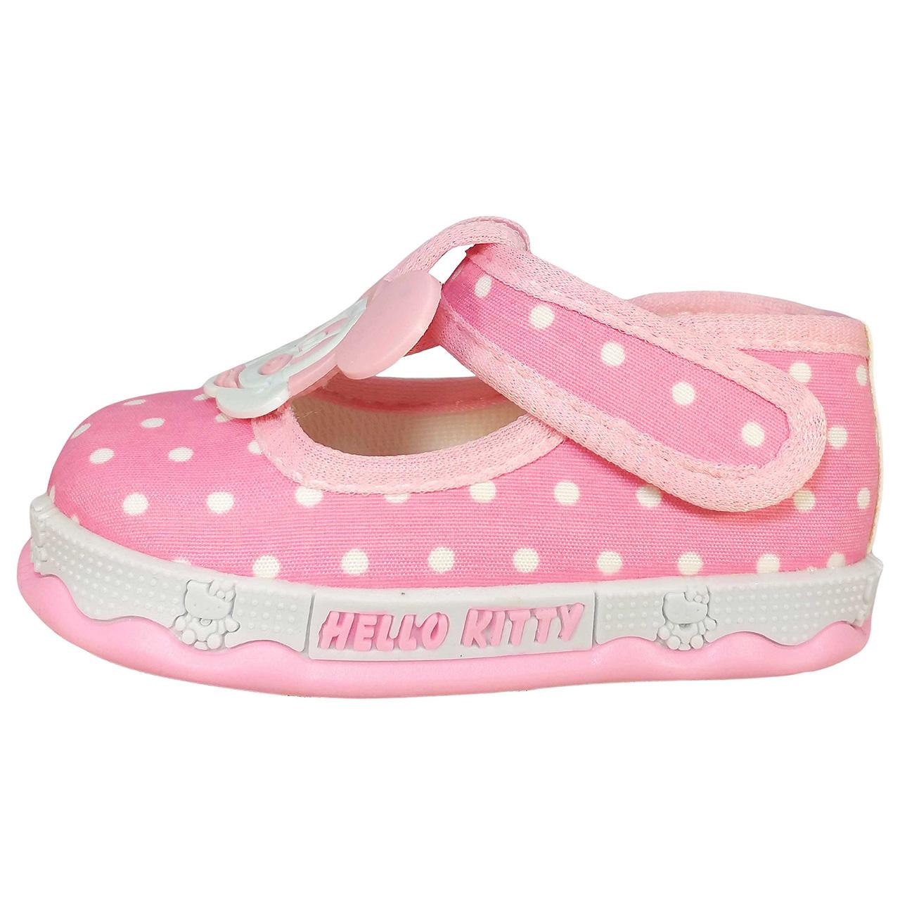 کفش نوزادی کد HE_PIDS81                     غیر اصل
