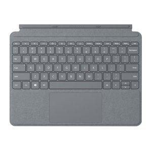 کیبورد مایکروسافت مدل Signature Type Cover مناسب برای تبلت مایکروسافت Surface Go