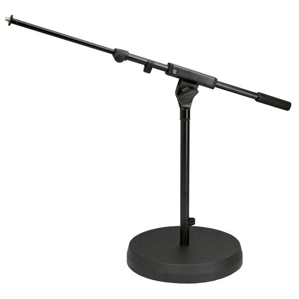 پایه میکروفون کی اند ام مدل 25960