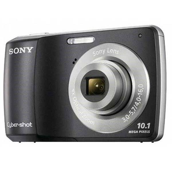 دوربین دیجیتال سونی سایبرشات دی اس سی-اس 3000