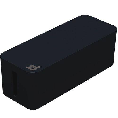 جعبه نگهدارنده کابل بلولانژ مدل CableBox