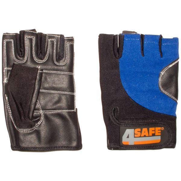 دستکش ورزشی 4Safe