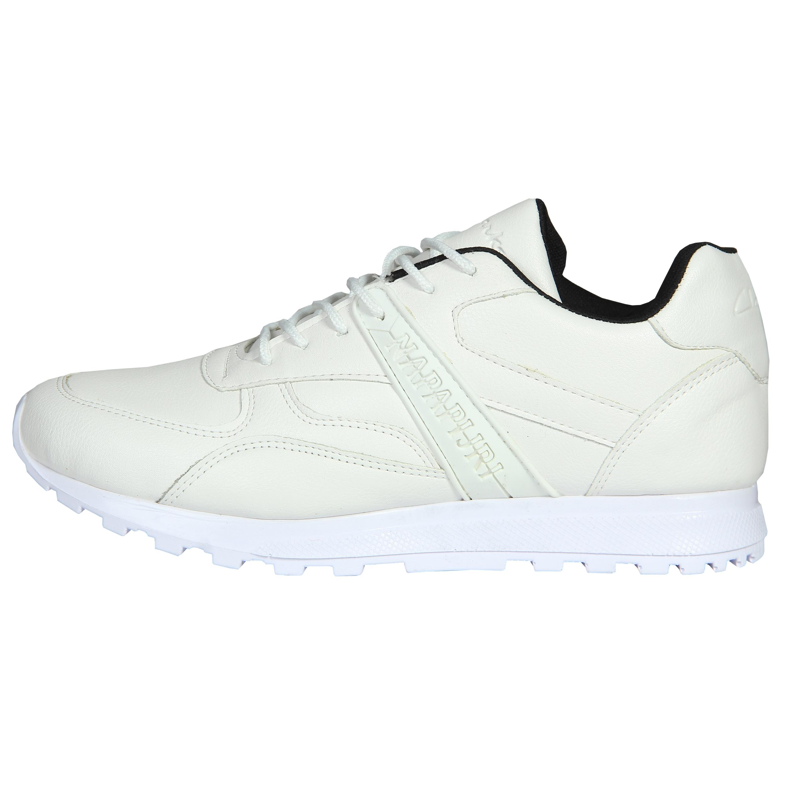 کفش پیاده روی مردانه مدل دلپا کد 606005