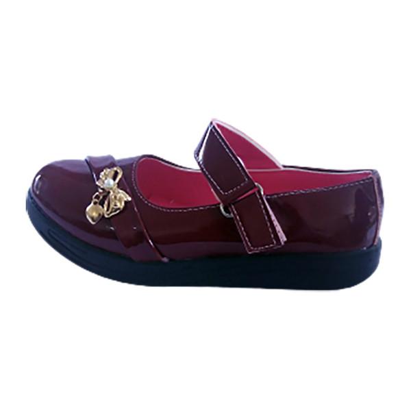 کفش دخترانه کد 69