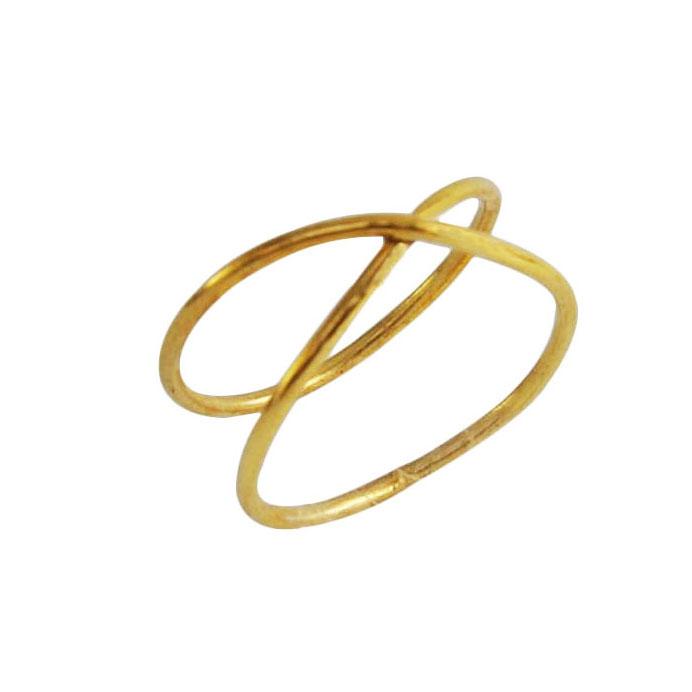 انگشتر نقره زنانه کد 5141