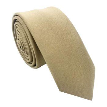 کراوات مردانه هکس ایران مدل KS-NESKAFEI