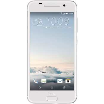 گوشی موبایل اچ تی سی مدل One A9 ظرفیت 16 گیگابایت | HTC One A9 16GB Mobile Phone