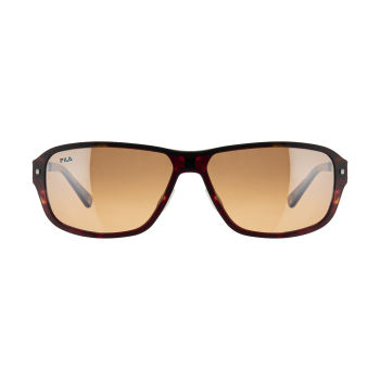 عینک آفتابی فیلا مدل sf37031 2