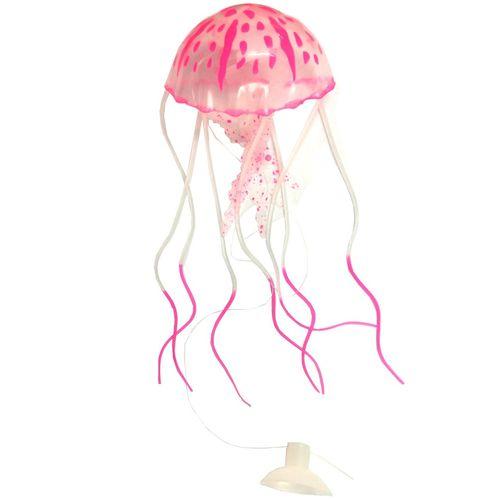 عروس دریایی مدل Fluorescent سایز بزرگ