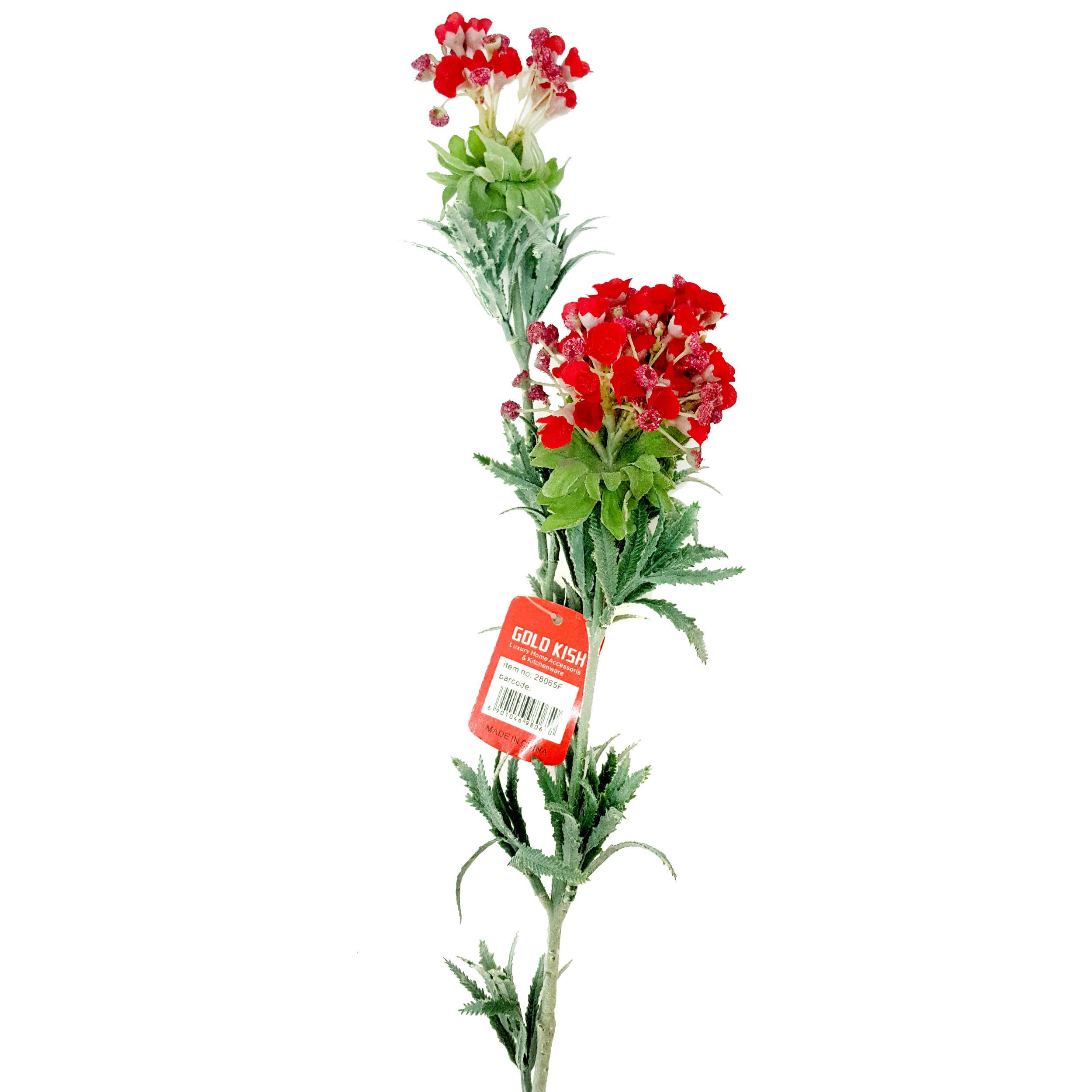 گل مصنوعی گلد کیش مدل GGk240