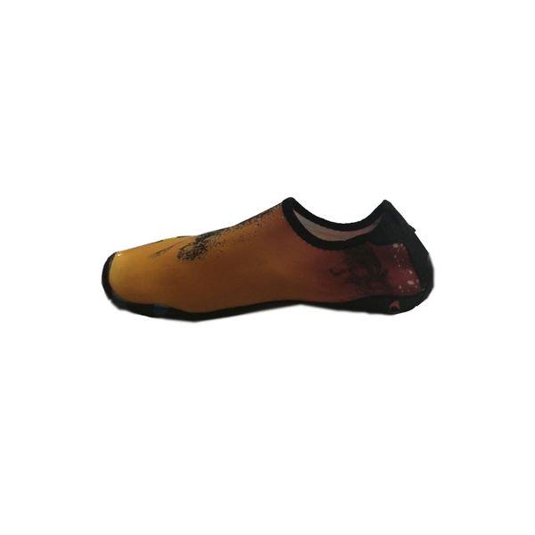 کفش ساحلی مردانه مدل 181