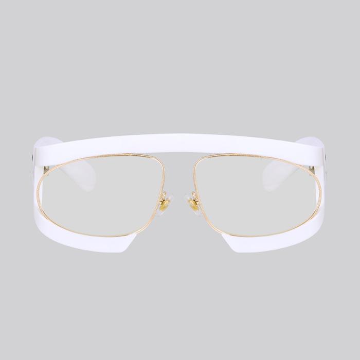 عینک آفتابی  مدل jshs-2200115                     غیر اصل
