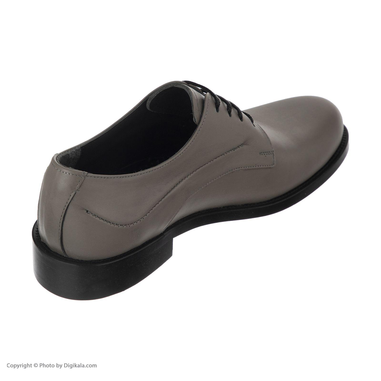 کفش مردانه آرتمن مدل Andrew-41803 -  - 5